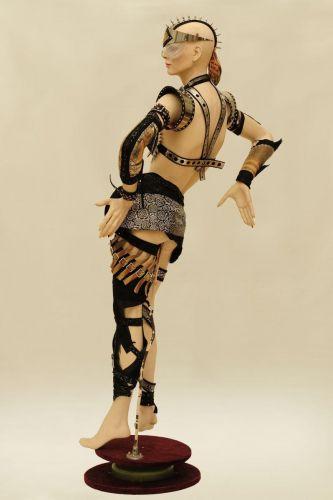 puppet (3)