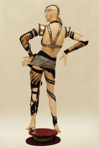 puppet (4)
