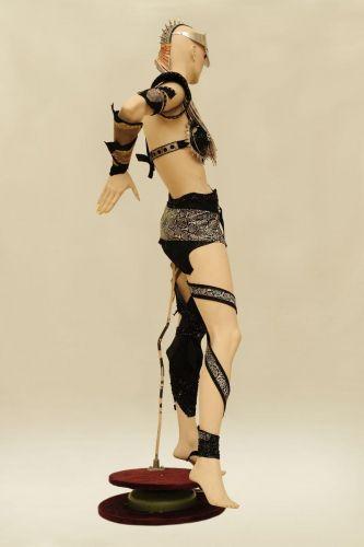 puppet (5)